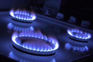 Gasanbieter wechseln